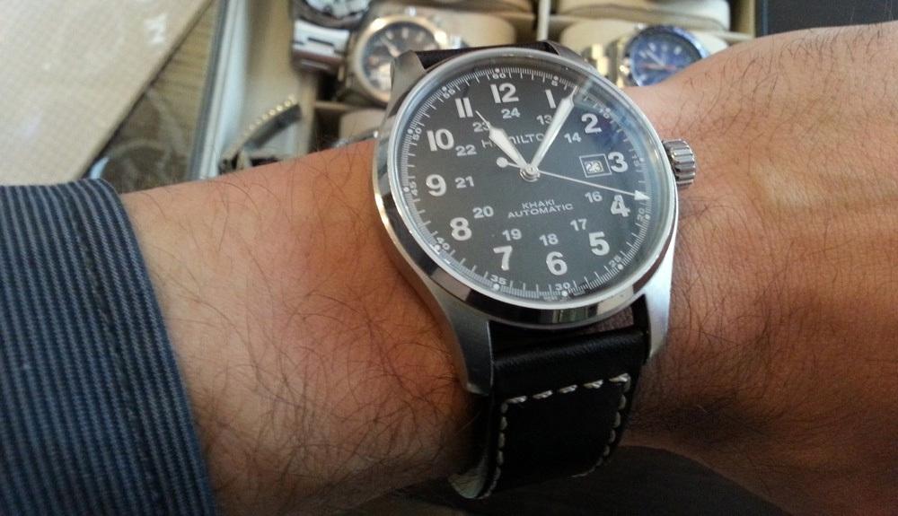 купить мужские часы на авито москва