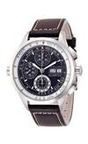Коллекция часов Khaki Aviation X-Patrol Auto Chrono