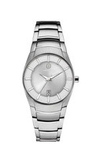 Швейцарские часы Hanowa 16-7021.04.001 Коллекция Simplicity