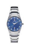 Швейцарские часы Hanowa 16-7021.04.003 Коллекция Simplicity