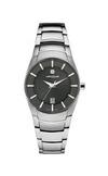 Швейцарские часы Hanowa 16-7021.04.007 Коллекция Simplicity