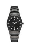 Швейцарские часы Hanowa 16-7021.13.007 Коллекция Simplicity