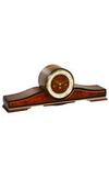 Настенные и настольные часы Hermle 21152-030340 Коллекция Table Clocks