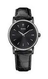 Fashion часы Hugo Boss 1502303 Коллекция HB-4034