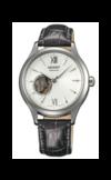 Японские часы Orient FDB0A005W0 Коллекция Automatic FDB