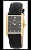 Швейцарские часы Appella 4351-2014 Коллекция Classic 4351