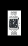 Швейцарские часы Wenger W70788 Коллекция Escort Rectangle Chrono