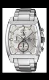 Японские часы Casio EFR-524D-7AVEF Коллекция Edifice EFR