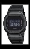 Коллекция часов G-Shock DW