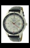 Коллекция часов Strap 11081.5