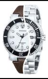 Швейцарские часы Swiss Eagle SE-9016-02 Коллекция Covert