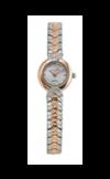Fashion часы Le Chic CM 6160 RT Коллекция 6160