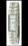Коллекция часов Bracelet 21025