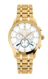 Коллекция часов Chronographe 276