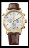 Коллекция часов Harrison