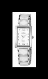 Европейские часы Viceroy 47606-03 Коллекция Ceramic & Sapphire 47606