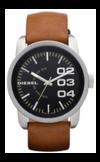 Fashion часы Diesel DZ1513 Коллекция Analog 23