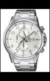 Коллекция часов EFR-505