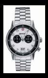 Швейцарские часы Wenger W74719 Коллекция Commando City