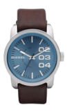 Fashion часы Diesel DZ1512 Коллекция Analog 23