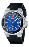 Швейцарские часы Swiss Eagle SE-9039-02 Коллекция Response