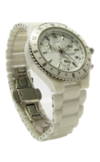 Fashion часы Pierre Ricaud 2579G.C113CH Коллекция Ceramic 2579