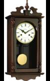 Настенные и настольные часы Power 1621JD Коллекция Wall Clocks