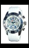 Европейские часы Carbon14 WL1.2 Коллекция Water Ladies