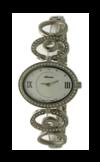 Швейцарские часы Adriatica 4514.4183QZ Коллекция Titanium 4514