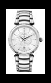 Швейцарские часы Balmain B4071.33.16 Коллекция Balmain Classica