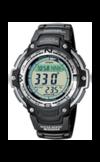 Коллекция часов SGW-100