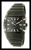 Коллекция часов Bracelet 91035