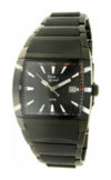 Fashion часы Pierre Ricaud 91035.B114Q Коллекция Bracelet 91035
