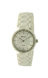Коллекция часов Ceramic 3407