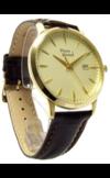 Fashion часы Pierre Ricaud 91023.1211Q Коллекция Strap 5102,9102