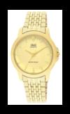 Коллекция часов Watch Q422