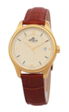 Швейцарские часы Appella 4331-1012 Коллекция Classic 4331