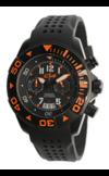 Европейские часы Carbon14 W1.2 Коллекция Water Collection