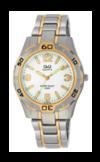 Коллекция часов Watch F282
