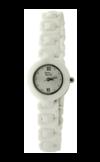 Fashion часы Pierre Ricaud 21040.C163Q Коллекция Ceramic 2104