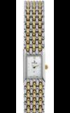 Коллекция часов 1573