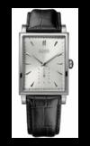 Коллекция часов HB-1012