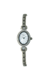 Fashion часы Pierre Ricaud 21002.5143QZ Коллекция Zirconia 21002