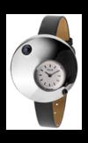 Коллекция часов Eclipse
