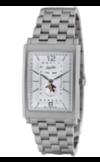 Коллекция часов TANGA