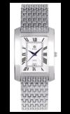 Европейские часы Royal London 40018-05 Коллекция Classic with Date 3