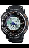 Коллекция часов Sport Pro Trek PRW