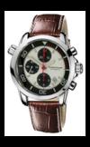 Швейцарские часы Louis Erard 77402AA01.BDC01 Коллекция Heritage