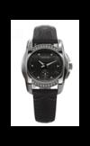 Европейские часы Sauvage SV63864S Коллекция Allure 4