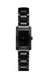Швейцарские часы Roamer 765751.41.52.70 Коллекция Dreamline Arc